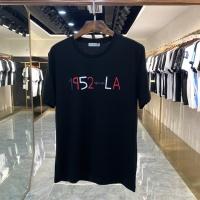 Moncler T-Shirts Short Sleeved For Men #873308