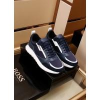 Boss Fashion Shoes For Men #873361