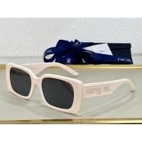 Christian Dior AAA Quality Sunglasses #873395
