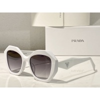 Prada AAA Quality Sunglasses #873529