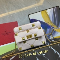 Valentino AAA Quality Messenger Bags For Women #873860