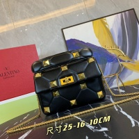 Valentino AAA Quality Messenger Bags For Women #873861
