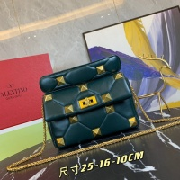 Valentino AAA Quality Messenger Bags For Women #873864