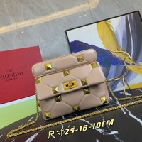 Valentino AAA Quality Messenger Bags For Women #873865