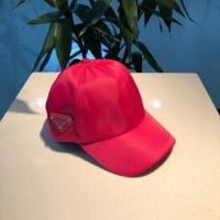 Prada Caps #873968