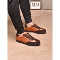 Boss Fashion Shoes For Men #873979