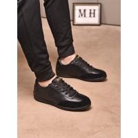 Boss Fashion Shoes For Men #873980