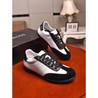 Boss Fashion Shoes For Men #873981