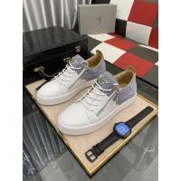 Giuseppe Zanotti Shoes For Men #874192