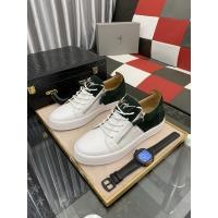 Giuseppe Zanotti Shoes For Men #874194