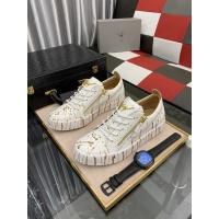 Giuseppe Zanotti Shoes For Men #874196