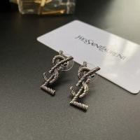 Yves Saint Laurent YSL Earring #874299