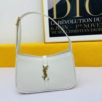 Yves Saint Laurent YSL AAA Messenger Bags For Women #874438