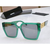 Christian Dior AAA Quality Sunglasses #874444
