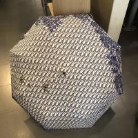 Christian Dior Umbrellas #874493