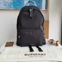 Burberry AAA Man Backpacks #874524