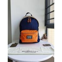 Burberry AAA Man Backpacks #874526