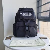 Burberry AAA Man Backpacks #874530