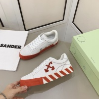 Off-White Casual Shoes For Men #874583
