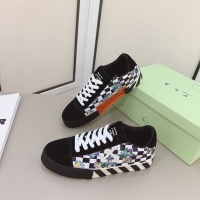 Off-White Casual Shoes For Men #874585