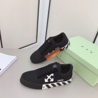 Off-White Casual Shoes For Men #874587