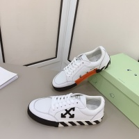 Off-White Casual Shoes For Women #874603