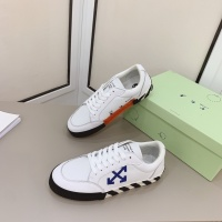Off-White Casual Shoes For Women #874606
