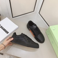 Off-White Casual Shoes For Women #874607