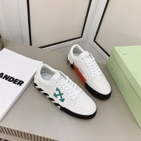 Off-White Casual Shoes For Women #874609
