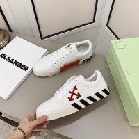 Off-White Casual Shoes For Women #874613