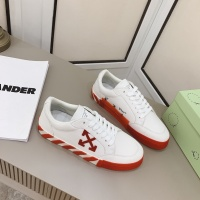 Off-White Casual Shoes For Women #874614