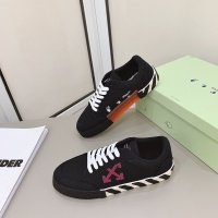 Off-White Casual Shoes For Women #874617