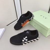 Off-White Casual Shoes For Women #874618