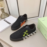 Off-White Casual Shoes For Women #874619