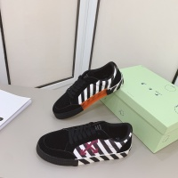 Off-White Casual Shoes For Women #874620