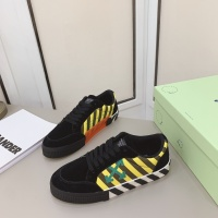 Off-White Casual Shoes For Women #874621