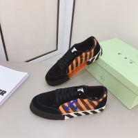 Off-White Casual Shoes For Women #874622