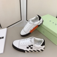 Off-White Casual Shoes For Women #874625