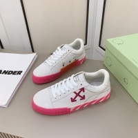 Off-White Casual Shoes For Women #874626