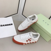 Off-White Casual Shoes For Women #874627