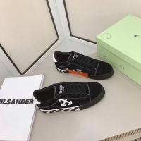 Off-White Casual Shoes For Women #874628
