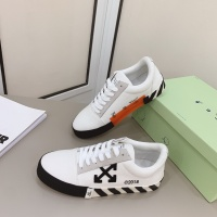 Off-White Casual Shoes For Women #874630