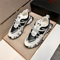 Y-3 Casual Shoes For Men #874678