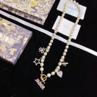 Christian Dior Necklace #874758