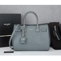 Yves Saint Laurent AAA Handbags For Women #874870