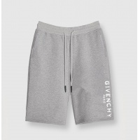 Givenchy Pants For Men #874902