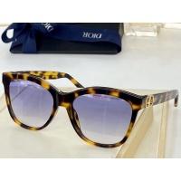 Christian Dior AAA Quality Sunglasses #874986