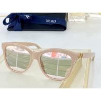 Christian Dior AAA Quality Sunglasses #874990