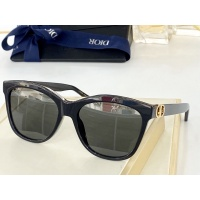 Christian Dior AAA Quality Sunglasses #874991