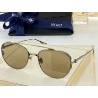 Christian Dior AAA Quality Sunglasses #874999